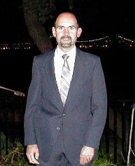 2003 - Webmaster Ray