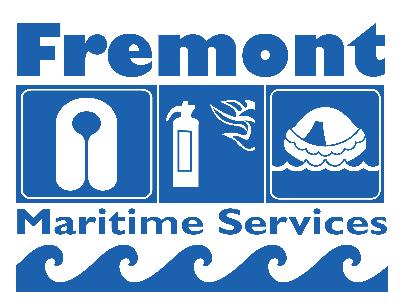 Fremont Maritime