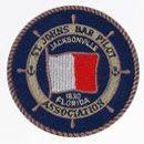 St. Johns Bar Pilot Association
