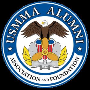U.S. Merchant Marine Academy Alumni Foundation